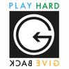 Play Hard Give Back
