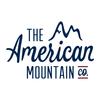 The American Mountain Co.