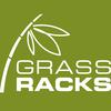 Grassracks