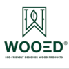 WOOED by Wood