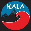 Hala Gear