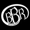 Buccaneer Board Riders