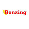 Bonzing Skateboards