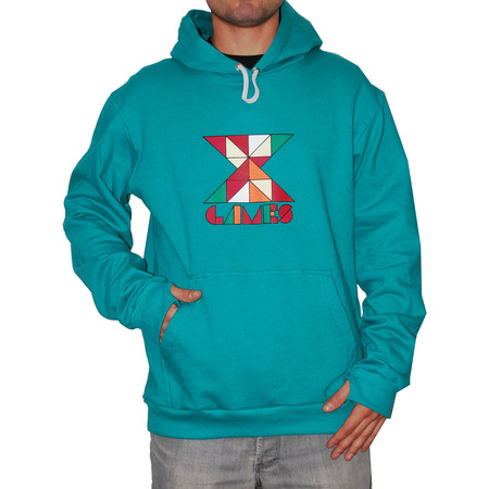 Picasso Hoodie