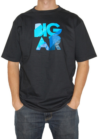 T-shirt Big Air