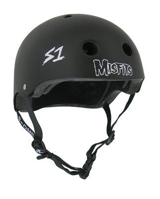 S1 Lifer Helmet - Misfits