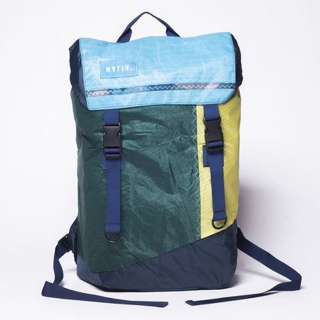 Backpacking Bags - Mafia Bags Discover Pack